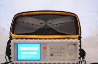 Promax prolink 4C Premium со спектром