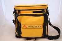 Promax прибор