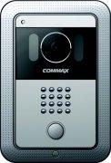 панель commax DRC-4FC