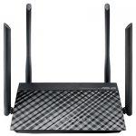 Wi-Fi роутер ASUS RT-AC1200G PLUS