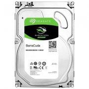Жесткий диск накопитель видеонаблюдения HDD 3Tb Seagate-ST3000DM007